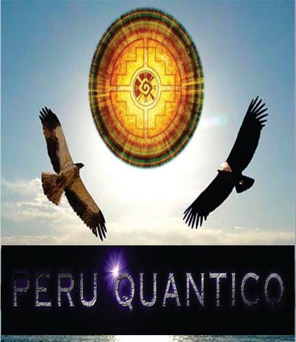 PERU QUANTICO