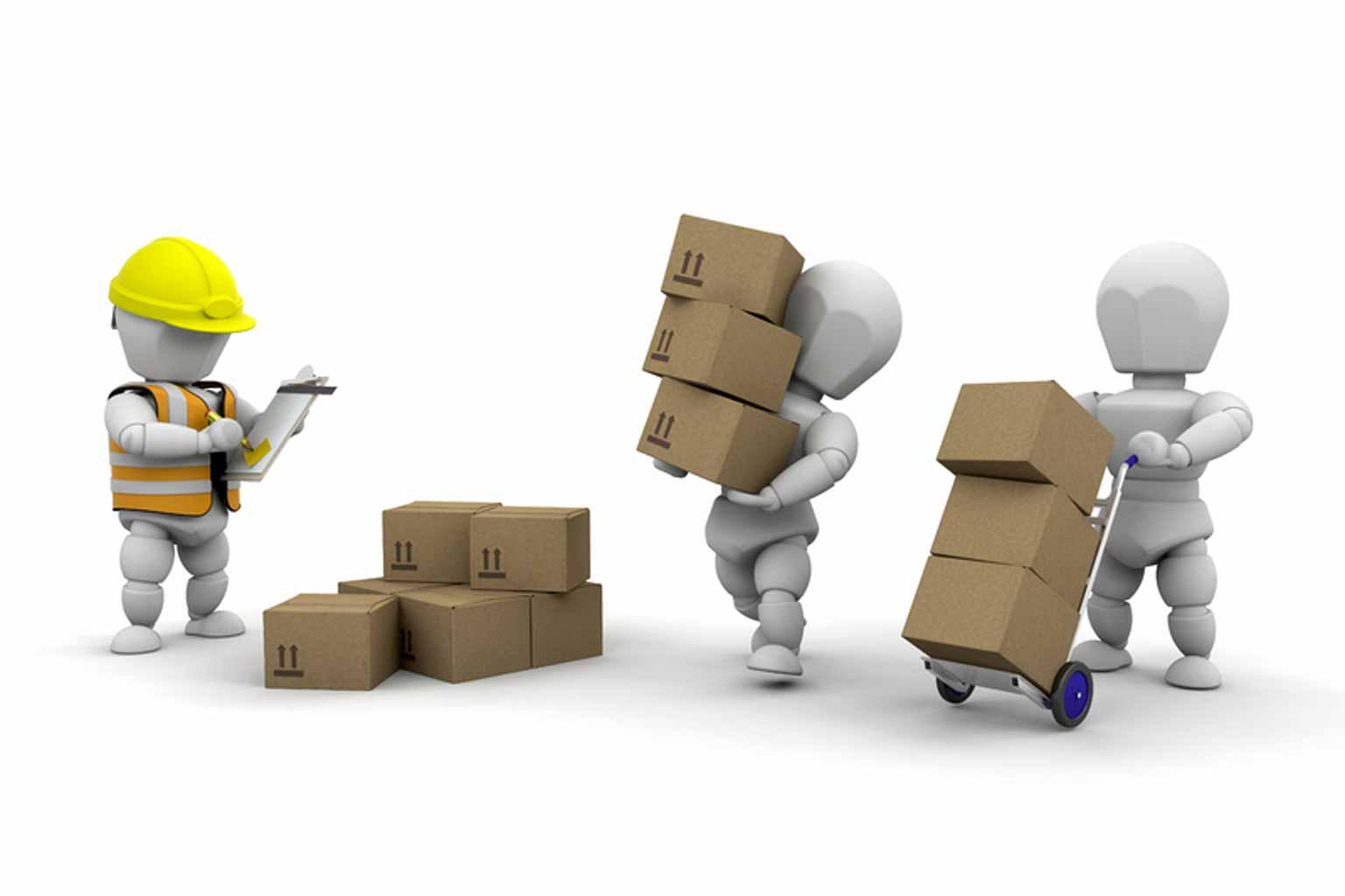 comercioyadunas carga y tipos operators manual terex demag ac160-5 operators manuals free