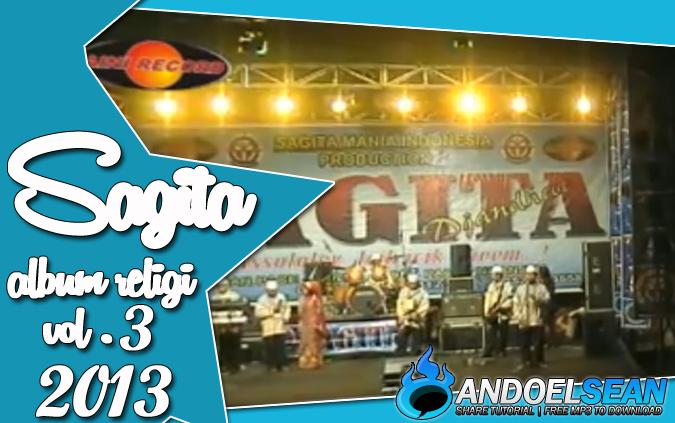 Download Mp3 Via Vallen Masa Lalu Zizan