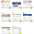 Appthemes Themes & Plugins Pack