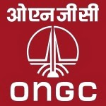 Engineering & Geo-Science Vacancies in ONGC (Oil and Natural Gas Corporation)