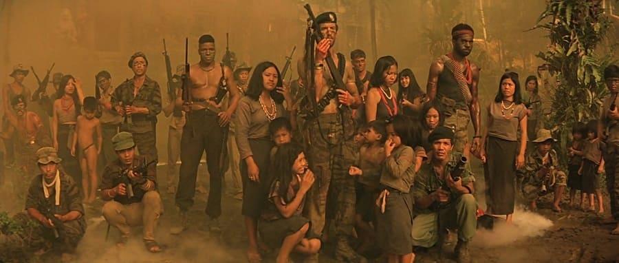 Apocalypse Now Torrent
