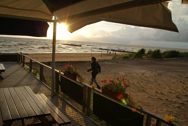 playas_de_letonia