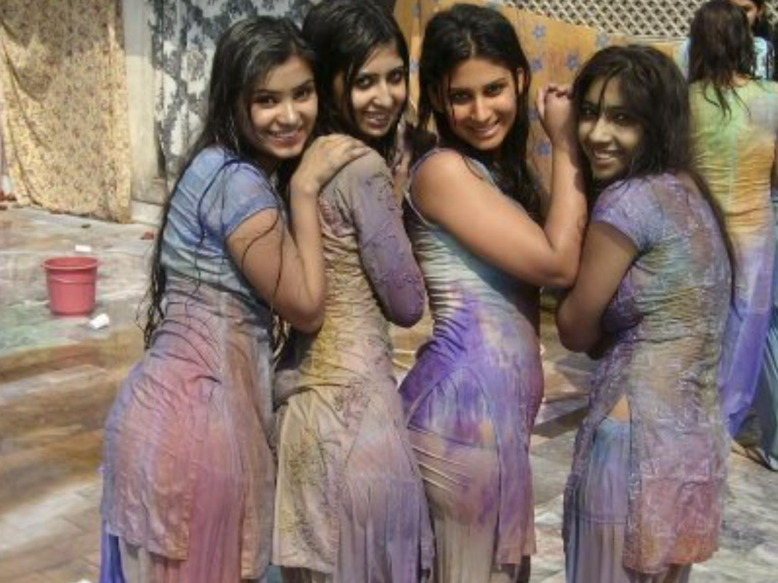 Pakistani pron photos nude videos