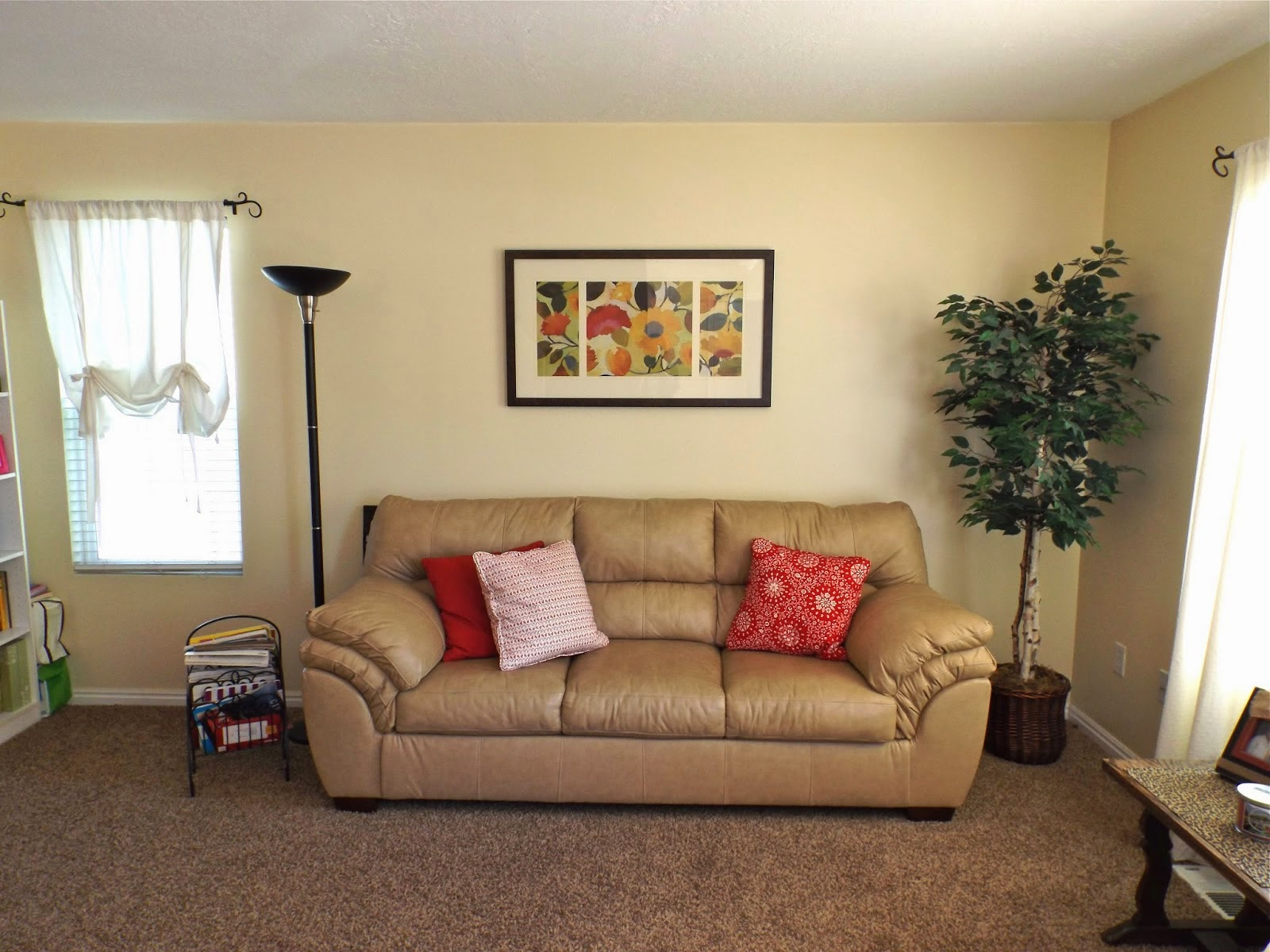 Awesome Accent Pieces Are What Give Your Home Its Personality Zaks Facts. Awesome Living  Room ... Part 26