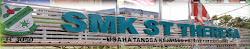 LAMAN WEB SMK ST THERESA
