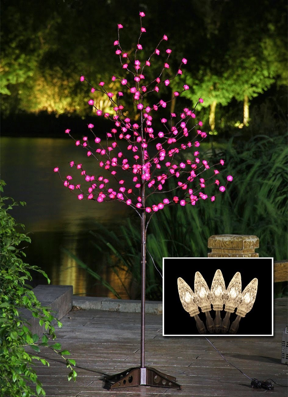 set romantic mood with decorative lights on valentines day - Outdoor Decorative Lights