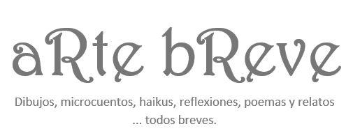 aRte bReve