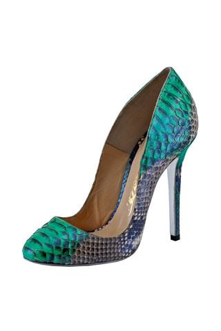 Arfango-el-blog-de-patricia-primavera-verano-shoes-zapatos-calzado