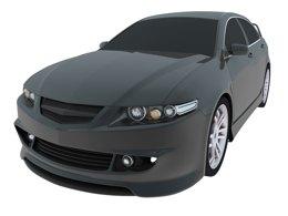 meilleure voiture d 39 occasion pour les adolescents fiche technique auto. Black Bedroom Furniture Sets. Home Design Ideas