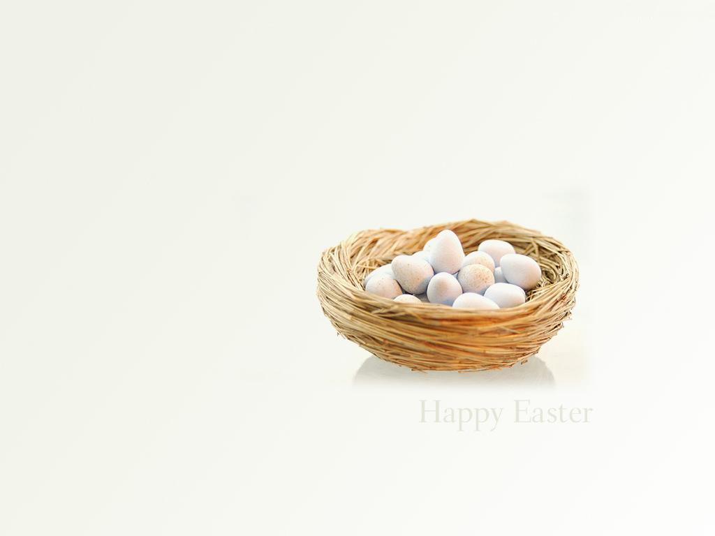 http://2.bp.blogspot.com/-ws6MMRj7Fhc/Tz_RbXs7HqI/AAAAAAAADZI/F2O8sPzKuvY/s1600/easter-basket-wallpapers.jpg