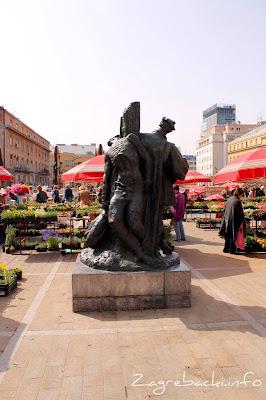 Petrica Kerempuh - Vanja Radauš