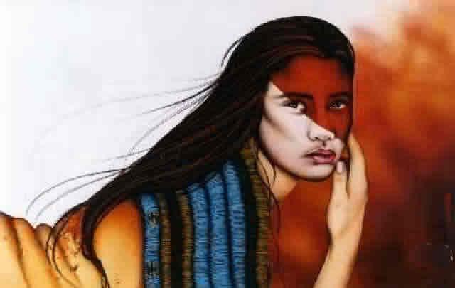 अकुलाहट-शब्दांकन-#Shabdan-दिव्या-शुक्ला-कविता--सौंदर्य-प्रेम
