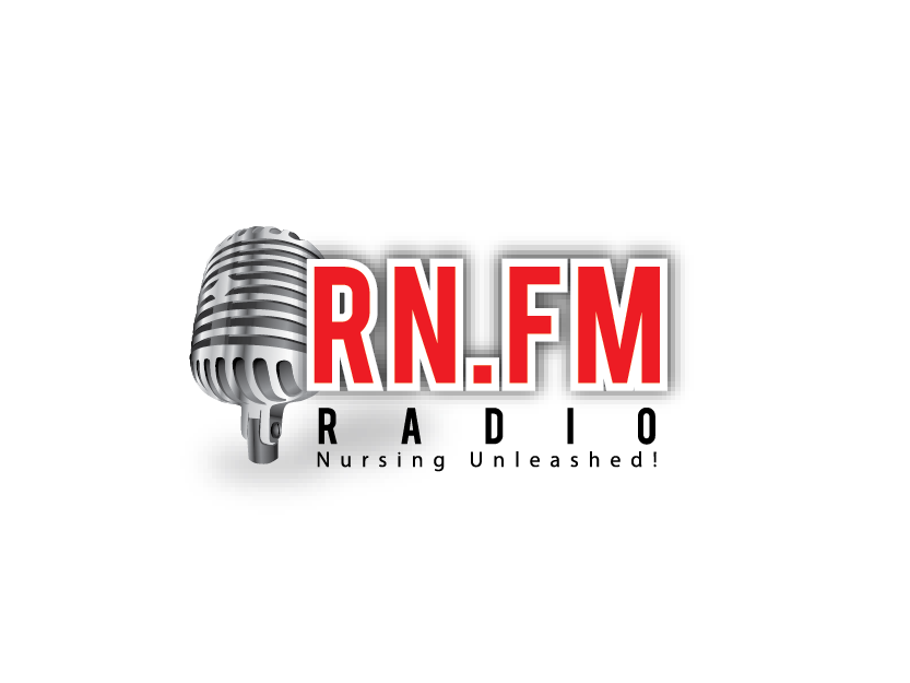 Rnfm Radio Is  ing together with Watch in addition Extrano Bon Iver O Justin Vernon furthermore Top 5 Radio Jockeys To Follow On Social Media In India furthermore A5789 2014 Jeep Patriot Limited. on today fm radio