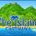 The Island: Castaway v1.0 apk Full Free download + SD Data