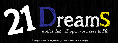 21 Dreams World Down Syndrome Awareness Day