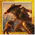 لعبة الاكشن Oddworld: Strangers Wrath v1.0.2