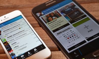 ¿Tienes un dispositivo Android y quieren chatear con tus amigos de BBM ? No hay problema! BlackBerryMessenger ya está disponible no sólo para los usuarios de BlackBerry, También para los de Android y iOS. BBM es totalmente gratuito y es una buena manera de mantenerse en contacto con tus amigos sin tener que preocuparse de la mensajería de texto u otras aplicaciones de mensajería. Comenzar a utlizar BBM en tu dispositivo Android es fácil, pero si está teniendo problemas estamos aquí para ayudarte. Sigue leyendo el tutorial completo para aprender a utilizar BBM en tu dispositivo Android. Introducción Lo primero