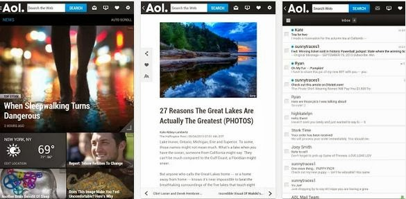 AOL app for Android.jpg