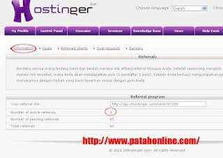 Hostingan-Preminum-Gratis-IdHostinger