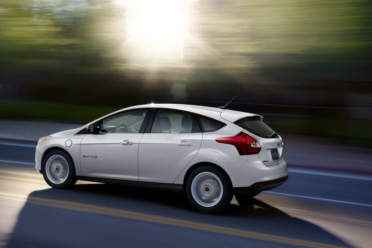 thetideofbattle the 2012 ford focus electric. Black Bedroom Furniture Sets. Home Design Ideas