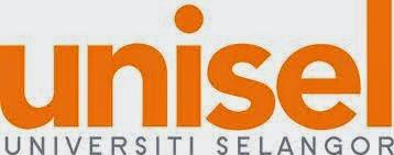 Perjawatan Kosong Di Universiti Selangor UNISEL 15 Mei 2015