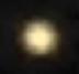 UFO Oregon