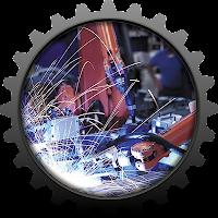 Хороший сайт о промышленных работах – ROBOTFORUM.RU
