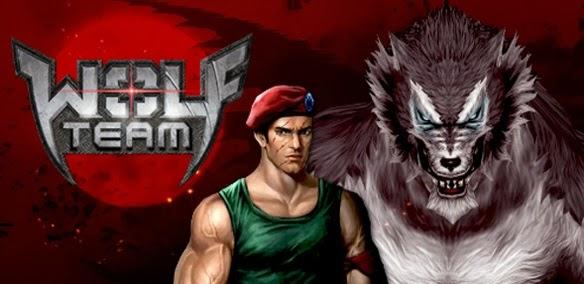 Wolfteam Hileleri Name Esp Bulumu Nasıl Yapılır