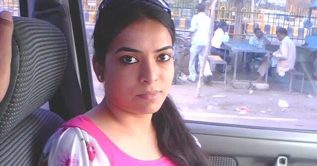+91-(8826158885) call girl in delhi Munirka