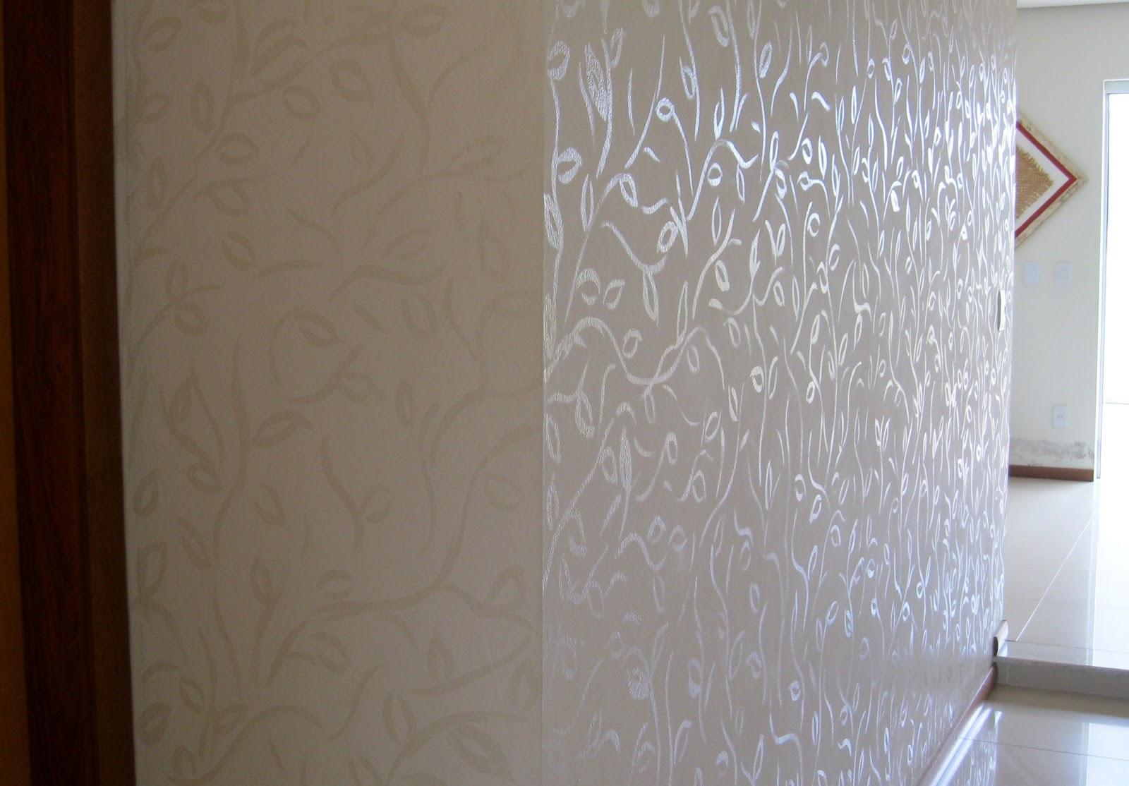 Marines e arte falso papel de parede - Papel de pared para pintar ...
