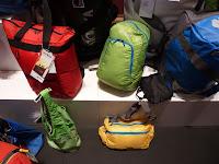 Falttaschen