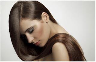 6-rahasia-merawat-rambut-panjang