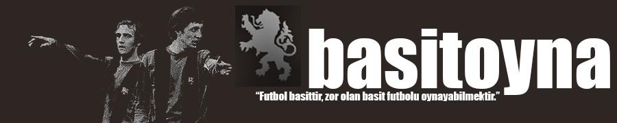 basitoyna