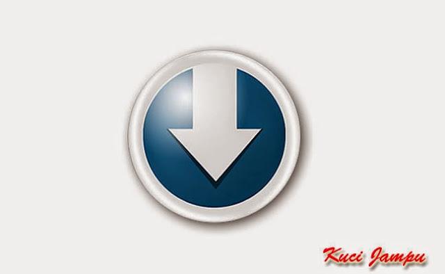 Cara Download Video Youtobe Dengan Orbit Downloader, Uduh Video Youtobe