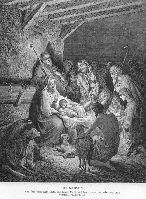 Most Christians and many non-Christians celebrate Christmas. Why do legalists and cultists strive to keep their people away from it?