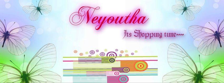 Neyoutha