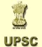 UPSC Advt. No. 01 of 2014 for various posts