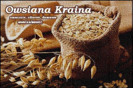 Owsiana Kraina