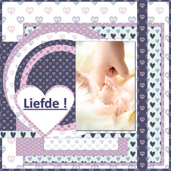 lo 3 - Feb.2017 - Love !