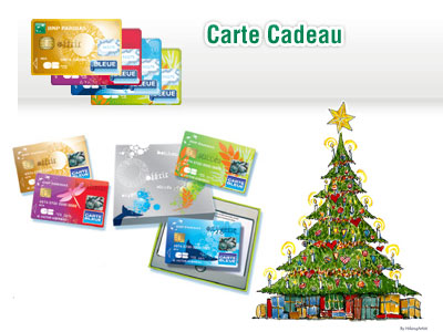 carte credit top