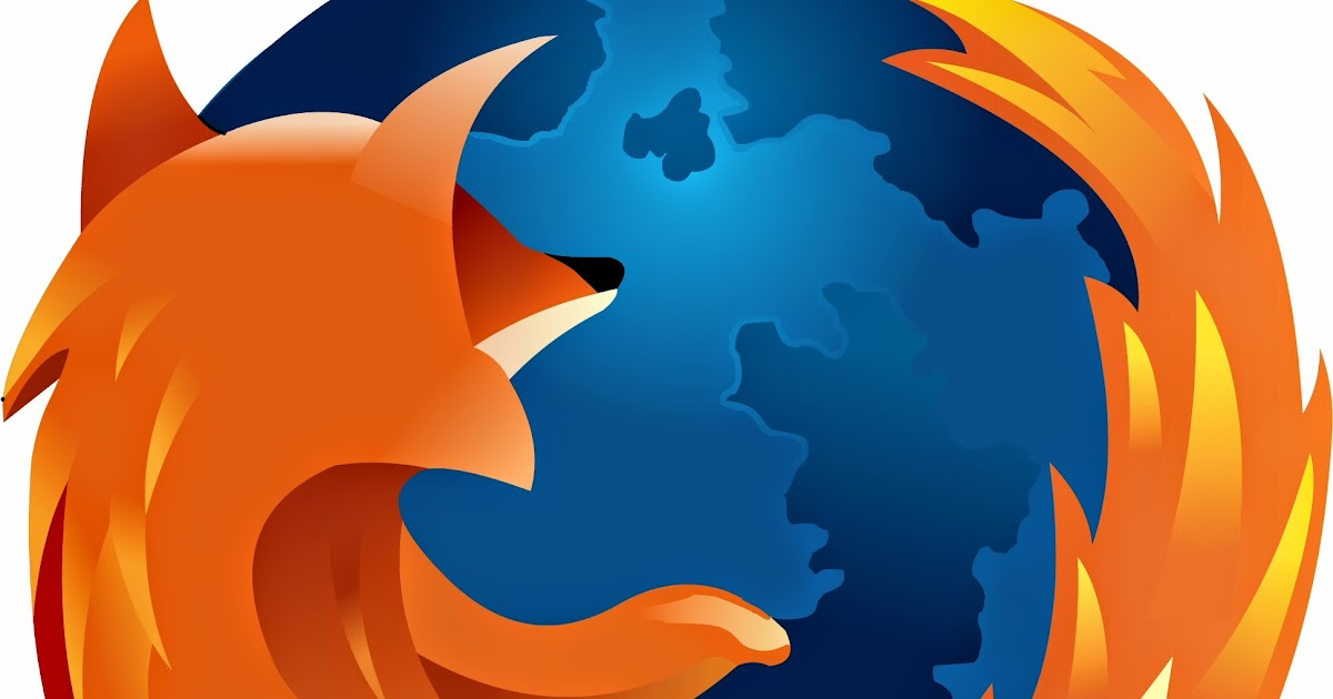 step one software 2.2.2  firefox