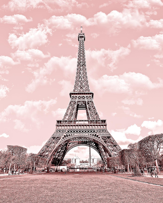 paris  paris decor