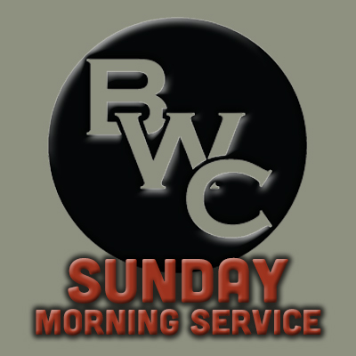 BWC Sunday Messages