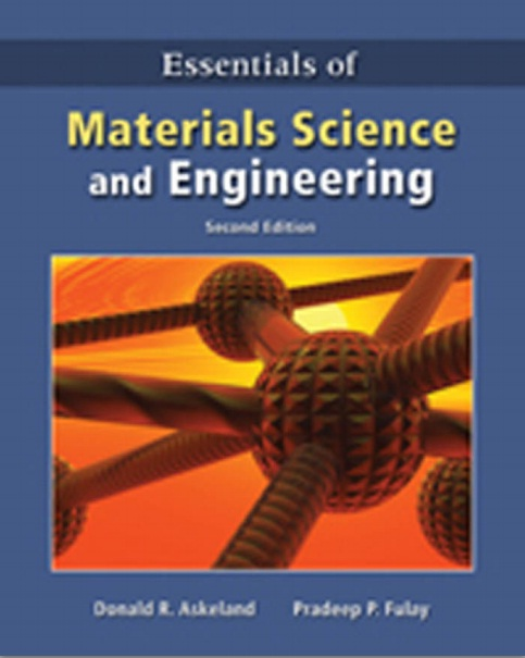 Engineering Graphics Essentials Solutions Manual
