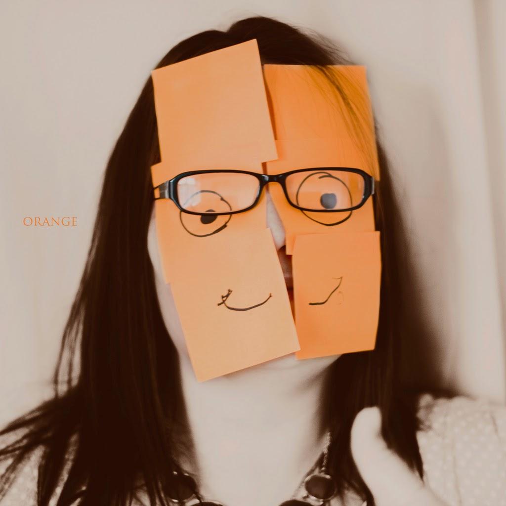 Selfie ¿arte o vanidad? y sus aspectos buenos, malos y feos