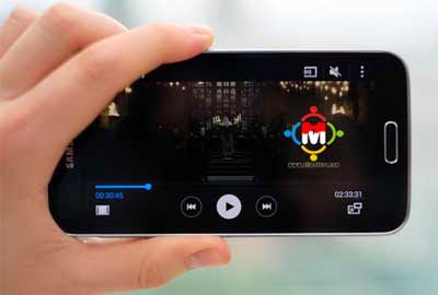 Samsung-Galaxy-S5-Video-and-music