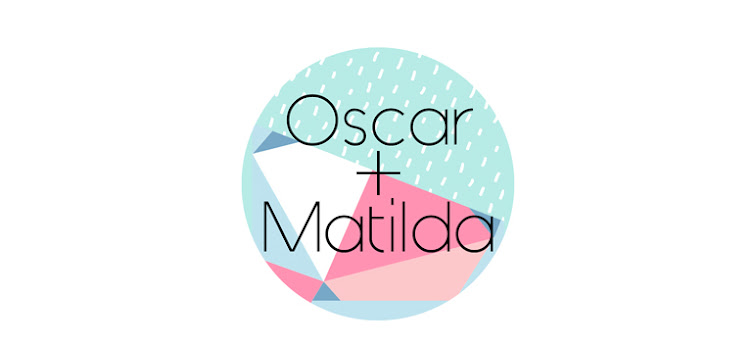 Oscar + Matilda
