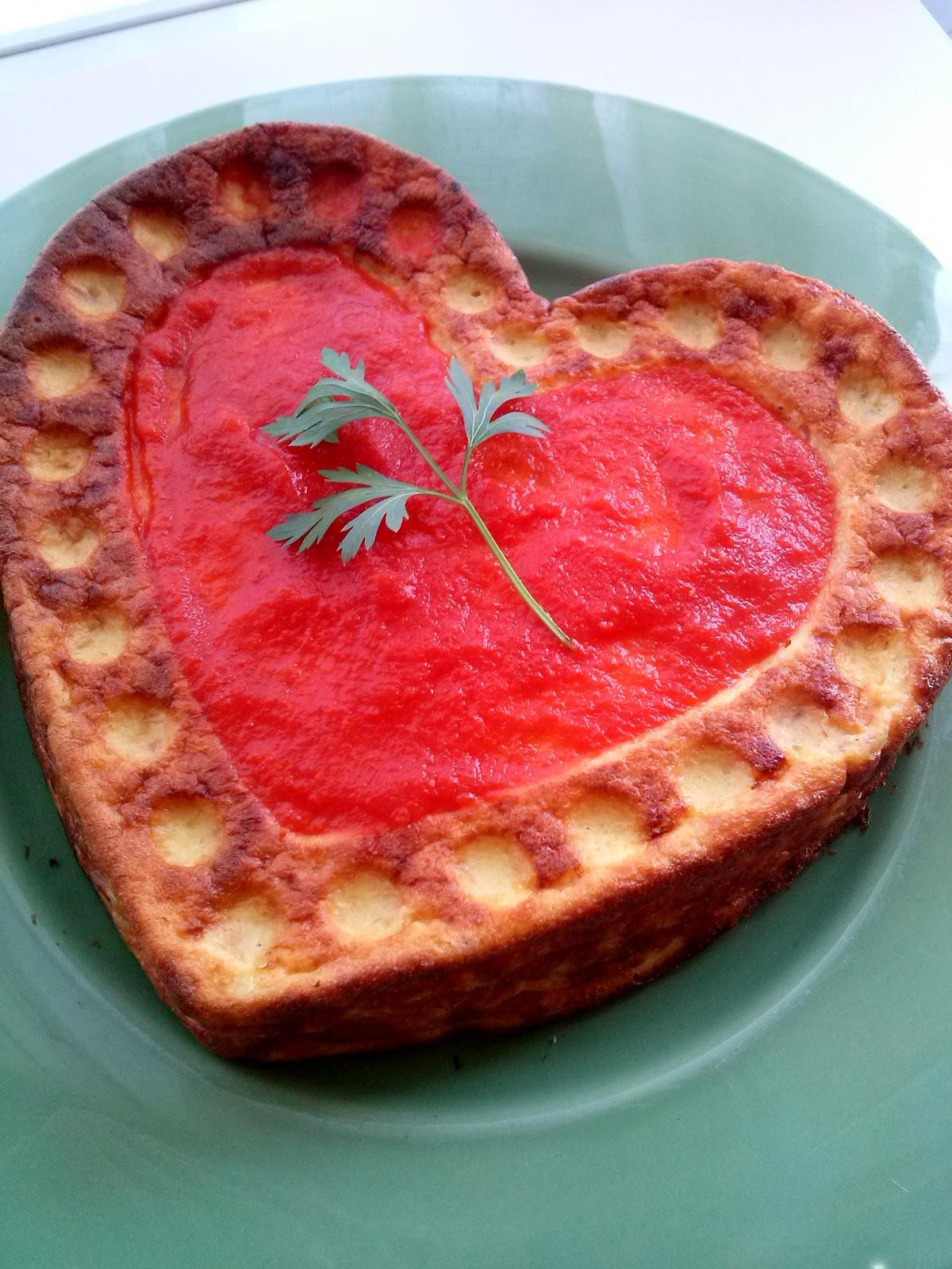 pastel_salado