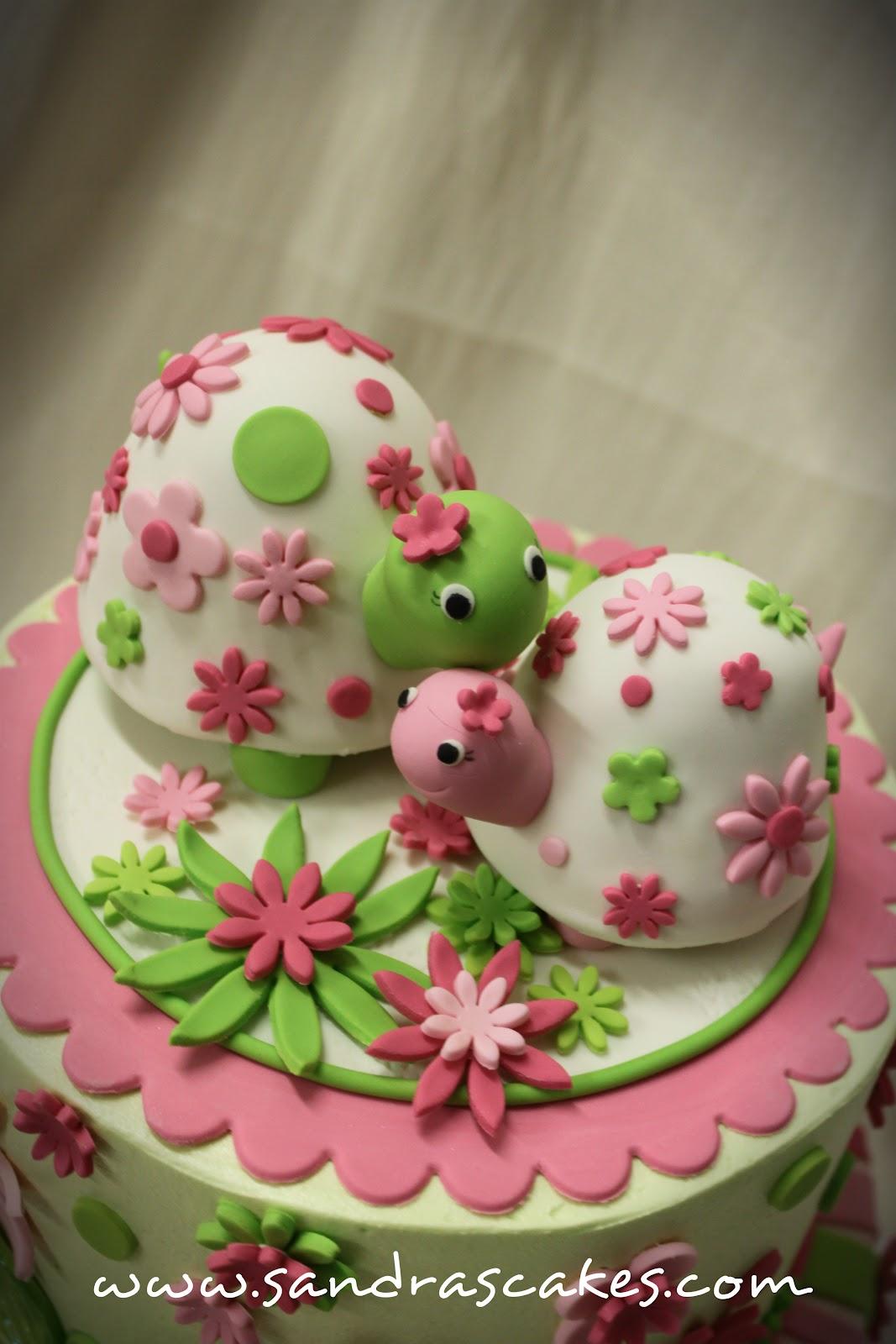 Торты для детей - рецепты с фото детских тортов 20
